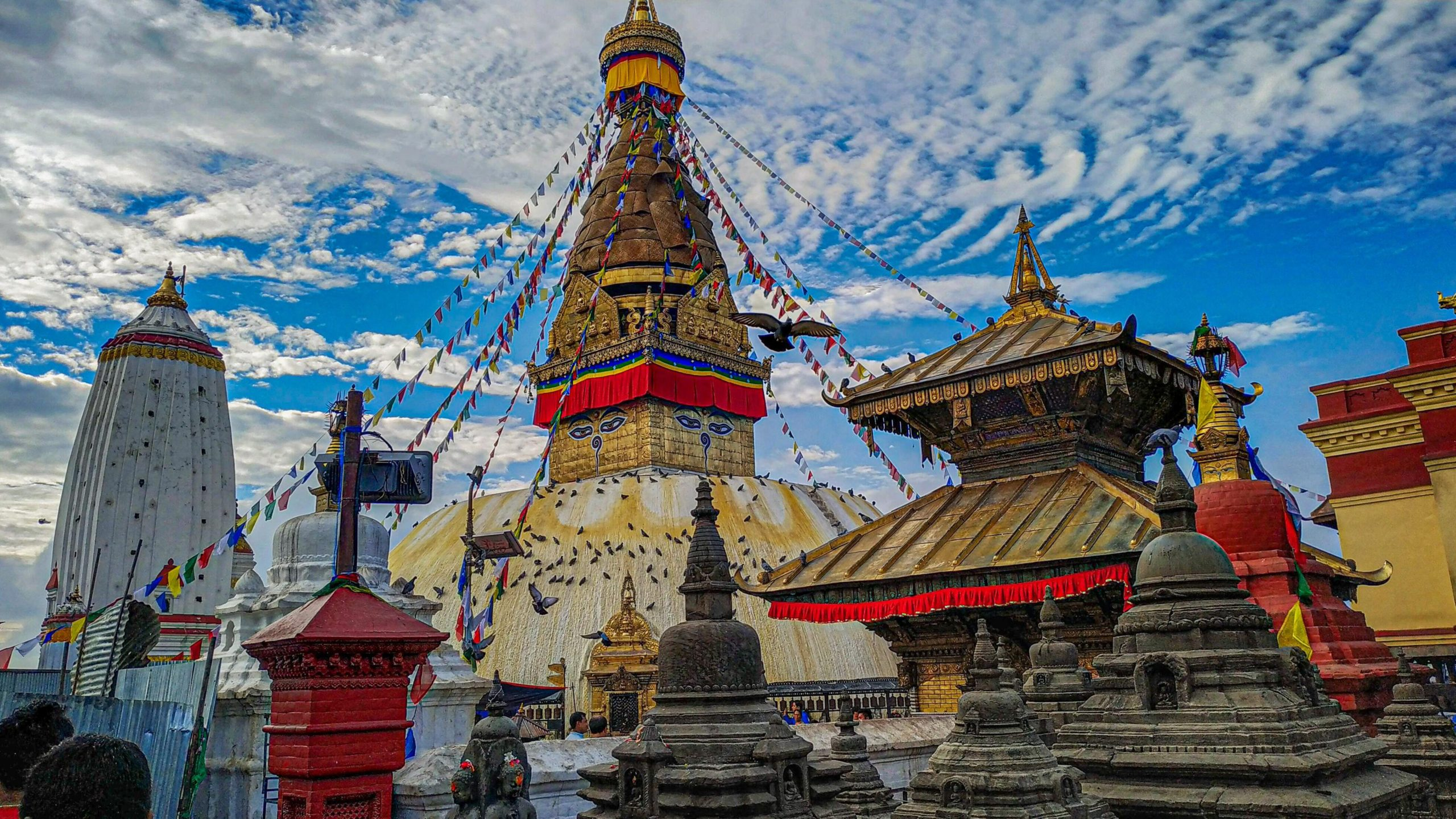 Read more about the article Amazing Facts About Nepal