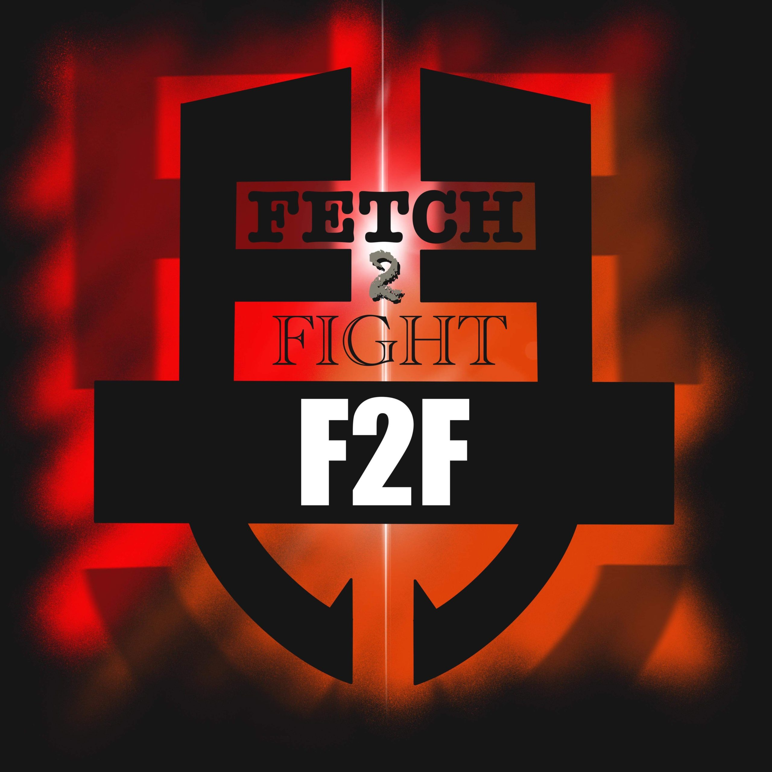 Read more about the article F2F Esports Nepal Gaming (PUBG)